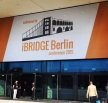 iBridge Berlin - Location - 2015, June