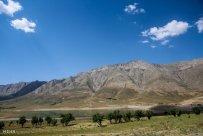 Isfahan, Iran - Khvansar (Khunsar) County 2 - Photos Baha´odin Banitaba for Mehr