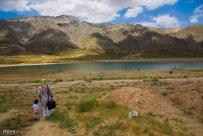 Isfahan, Iran - Khvansar (Khunsar) County 6 - Photos Baha´odin Banitaba for Mehr