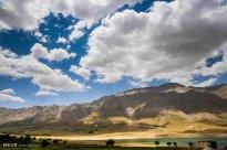 Isfahan, Iran - Khvansar (Khunsar) County 7 - Photos Baha´odin Banitaba for Mehr