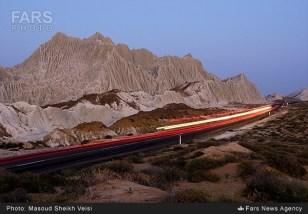 Photo credit: farsnews.com