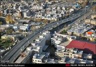 Qazvin, Iran - Qazvin 1