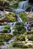 Golestan, Iran - Ramian County, Ghale Maran 5