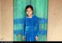 Golestan, Iran - Turkmen Sahra (Plain of Turkmens) 8