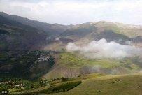 Mazandaran, Iran - Landscapes and nature 13