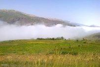 Mazandaran, Iran - Landscapes and nature 14