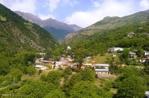 Mazandaran, Iran - Landscapes and nature 15