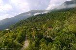 Mazandaran, Iran - Landscapes and nature 16
