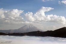 Mazandaran, Iran - Landscapes and nature 31