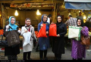 Plastic-Bag-Free-Day-in-Hamadan-Iran-1