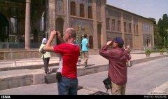 2015.07.24 - Tehran, Iran - Dan Hirschfeld - Deutsche Welle (DW) 3
