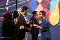 Youth Music Festival Iran Tehran winners 31