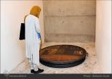 Golshiri, Barbad - 2015 - Curriculum Mortis - Aaran Gallery in Tehran, Iran - 15