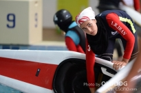 2015 Asian Canoe Polo Championship 05