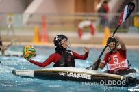 2015 Asian Canoe Polo Championship 06