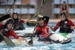 2015 Asian Canoe Polo Championship 08
