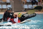 2015 Asian Canoe Polo Championship 15