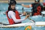 2015 Asian Canoe Polo Championship 16