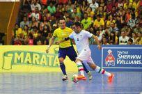2015 Futsal Grand Prix - Final - Brazil-Iran - (Foto Ricardo Artifon, CBFS) 01
