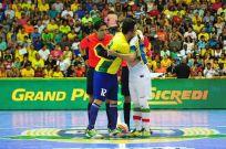 2015 Futsal Grand Prix - Final - Brazil-Iran - (Foto Ricardo Artifon, CBFS) 06