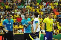 2015 Futsal Grand Prix - Final - Brazil-Iran - (Foto Ricardo Artifon, CBFS) 07