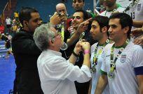 2015 Futsal Grand Prix - Final - Brazil-Iran - (Foto Ricardo Artifon, CBFS) 09