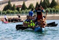 2015 October - Azadi Sport Complex - Dragon Boat Competitions 00