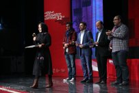 32nd Tehran Short Film Festival, Iran - 2015 - 20