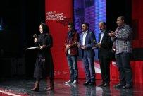 32nd Tehran Short Film Festival, Iran - 2015 - 20