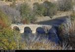 Chaharmahal and Bakhtiari, Iran – Autumn - Along the Zayandeh River (Zayanderud) 02