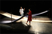 34th Fajr International Theater Festival in Iran - 02