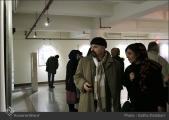8th Fajr International Festival of Visual Arts in Iran - 100