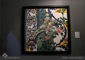 8th Fajr International Festival of Visual Arts in Iran - 93