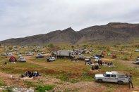 Fars, Iran - Sizdah Bedar 1395 (2016) in Shiraz 05