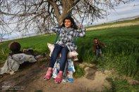 Fars, Iran - Sizdah Bedar 1395 (2016) in Shiraz 07