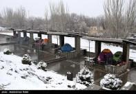 Hamedan, Iran - Sizdah Bedar 1395 (2016) 05
