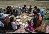 Isfahan, Iran - Sizdah Bedar 1395 (2016) 22
