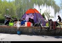 Isfahan, Iran - Sizdah Bedar 1395 (2016) 35
