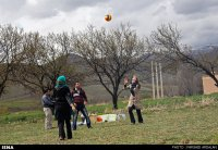 Sizdah Bedar 1395 (2016) in Iran 02