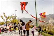 Tehran, Iran - Sizdah Bedar 1395 (2016) 04