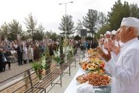 Zoroastrian Farvardinegan Ceremony 1395 (2016) in Iran - Yazd - 63