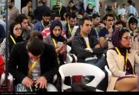 Fajr International Film Festival 2016 at Charsou Cineplex in Tehran, Iran - 06
