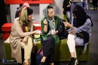 Fajr International Film Festival 2016 at Charsou Cineplex in Tehran, Iran - 30