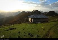 Ardabil, Iran - Spring days across Ardabil Province 12