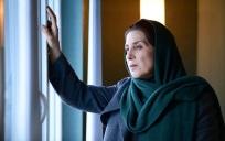 "Iranian film ""Avalanche"" by Morteza Farshbaf (Bahman, 2015)"