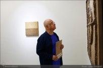Grigorian, Marcos - 'Earth Works' - 2016 - Dastan Gallery in Tehran, Iran - 03