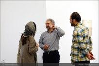 Grigorian, Marcos - 'Earth Works' - 2016 - Dastan Gallery in Tehran, Iran - 07