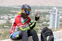 Fars, Iran - National Mountain Bike Championships - Women - 21 (Photo credit Elahe Pour Hossein - YJC)