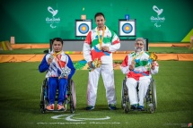 rio-2016-archery-mens-individual-recurve-open-gholamreza-rahimi-gold-and-ebrahim-ranjbarkivaj-bronze-from-iran-paralympic-games-in-rio-de-janeiro-brazil-foto-worldarchery-org