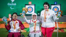 rio-2016-archery-womens-individual-recurve-open-gold-medalist-zahra-nemati-from-iran-paralympic-games-in-rio-de-janeiro-brazil-foto-worldarchery-org